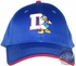 Donald Duck D Hat