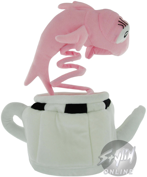 ... By Category > Cartoons > Dr Seuss > Dr Seuss Teapot Fish Youth Hat