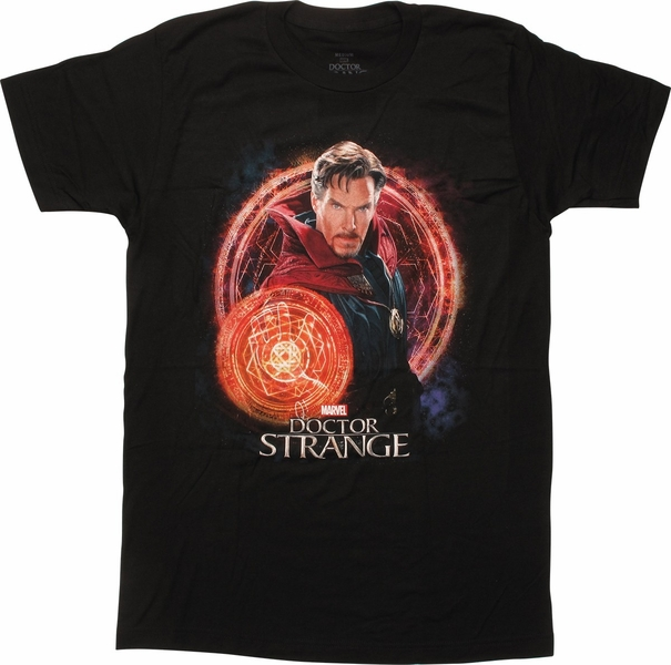 comics marvel dr strange dr strange movie strange magic t shirt