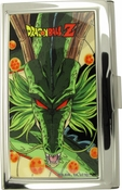 Dragon Ball Z Dragon Card Case