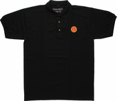 Dragon Ball Z Four Star Polo Shirt
