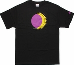 Eclipso Symbol T Shirt