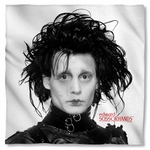 Edward Scissorhands Heads Up Bandana
