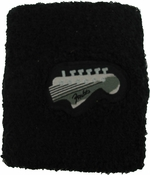 Fender Headstock Wristband