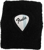 Fender Pick Wristband