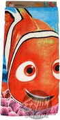 Finding Nemo Towel