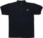 Firefly Browncoat Polo Shirt