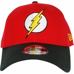 Flash 39THIRTY Hat