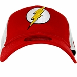 Flash Character Mesh 39THIRTY Hat