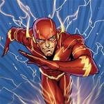 Flash Comics Products
