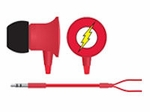 Flash Earbuds