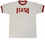 Flash Gordon T-Shirt