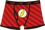 Flash Logo Boxer Briefs