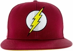 Flash Logo Hat