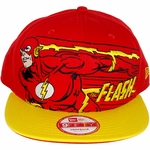 Flash Portrait Hat