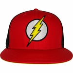 Flash Two Tone Hat