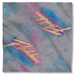 Flashdance Drops Bandana