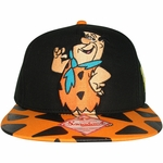 Flintstones Fred Hat
