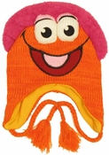 Fraggle Rock Gobo Youth Beanie