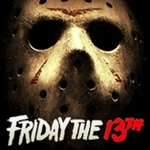 Friday the 13th Deals