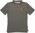 Futurama Planet Express Polo Shirt