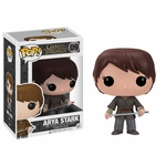 Game of Thrones Arya Vinyl Figurine