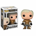 Game of Thrones Brienne Vinyl Figurine