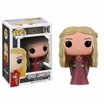 Game of Thrones Cersei Vinyl Figurine