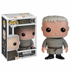 Game of Thrones Hodor Vinyl Figurine