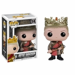 Game of Thrones Joffrey Vinyl Figurine