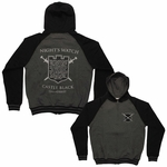 Game of Thrones Nights Watch Hoodie