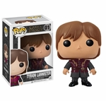 Game of Thrones Tyrion Pop TV Vinyl Figurine