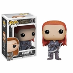 Game of Thrones Ygritte Vinyl Figurine