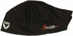 Gears of War 2 Marcus Skull Cap