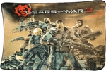 Gears of War 3 Squad Blanket