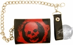 Gears of War Crimson Omen Wallet
