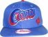 GI Joe Cobra Name Hat