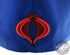 GI Joe Cobra Symbol Hat