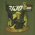 GI Joe I Go Commando T Shirt