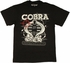 GI Joe Retaliation Cobra T Shirt