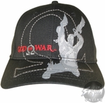 God of War Leap Hat