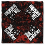 Godfather Logo Bandana