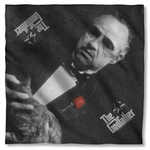Godfather Poster Bandana
