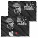 Godfather Poster FB Pillow Case