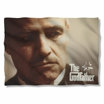 Godfather Vito Pillow Case