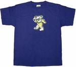 Grateful Dead Bear Youth T-Shirt