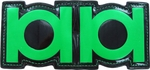 Green Lantern Magnetic Money Clip
