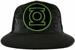 Green Lantern Outline Hat