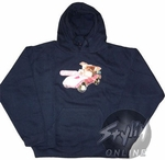 Gremlins Gizmo Car Youth Hoodie