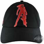 Grindhouse Planet Terror Hat